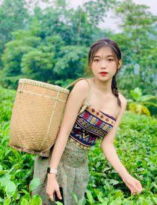 Chè Thái Nguyên Ngon Nhất